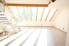 Wohnzimmer Regensburg 5 Zimmer Wohnung Zum Verkauf 93051 Regensburg Mapio Net
