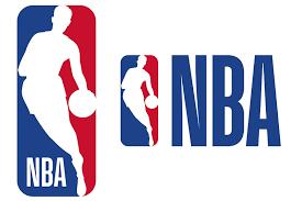 Nba Logo Meme - le logo de l ow league pose problème team aaa com