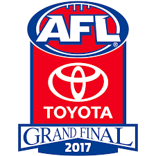 toyota old logo 2017 afl toyota finals series events afl com au