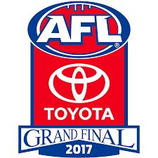 toyota old logo 2017 afl toyota finals series events afl com au