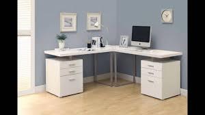furniture ikea desk ideas ikea computer armoire computer