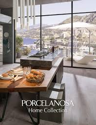 home collection porcelanosa by pankrea s r o issuu