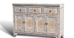 Solid Wood Buffet And Hutch Arresting Images Cabinetexpressofswfl Com Around Cabinet Hinges