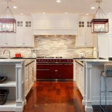 custom kitchen cabinets of top quality by kountry kraft