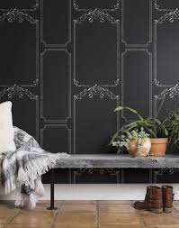 york wallcoverings home design joanna gaines just launched a wallpaper line and we love it