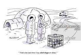 online shop cartoons and comics funny pictures from cartoonstock