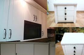 40mm cabinet knobs kitchen cabinet cupboard handles closet handles