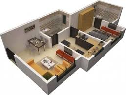 600 sq ft floor plans house plans 600 sq ft duplex house plans