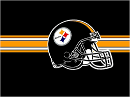 Pittsburgh Steelers Memes - free pittsburgh steelers live wallpaper beautiful images 7321 best