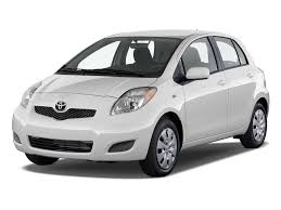 toyota yaris 2009 hatchback 2009 toyota yaris reviews and rating motor trend
