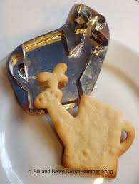 where can i buy cookie tins 636 best hammer song cookie cutters and pins images on