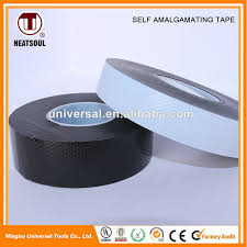 self adhesive ribbon self adhesive ribbon self adhesive ribbon suppliers and