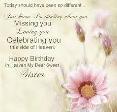 50 beautiful happy birthday greetings 50 beautiful happy birthday in heaven wishes messages and images