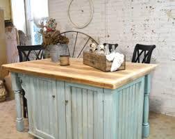 Kitchen Island Farmhouse Farmhouse Kitchen Island Kitchen Design