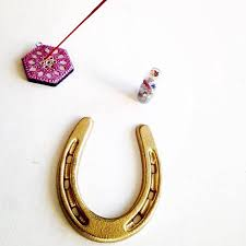 lucky horseshoe gifts lucky horseshoe gifts 10 christmas stuffer
