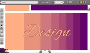 infinite design old version android apps on google play