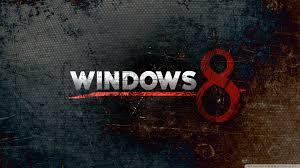 wallpaperswide com windows 8 hd desktop wallpapers for
