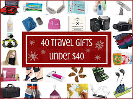 gifts for travelers images 40 gifts for travelers under 40 lauren on location png