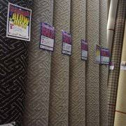 randolph flooring 285 photos 19 reviews flooring 5600