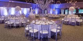 wedding halls in michigan freedom hill banquet event center weddings