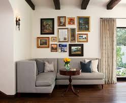 Living Room Corner Decorating Ideas Tips Space Conscious Solutions