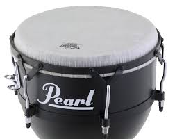 cx air frame pearl drums