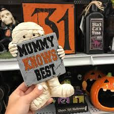 halloween usa store locator michaels stores home facebook