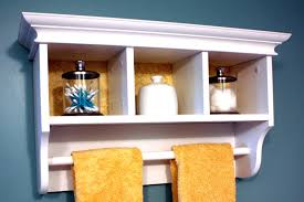 articles with bathroom wall storage cabinets canada tag charming