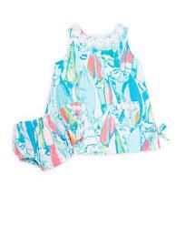 baby clothes u0026 accessories saks com