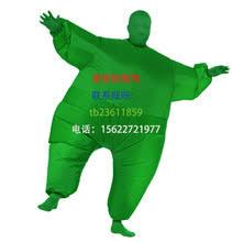 Fat Suit Halloween Costume Halloween Fat Suit Reviews Shopping Halloween Fat Suit