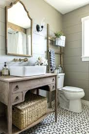 country bathroom decorating ideas pictures small country bathrooms small country bathroom designs country