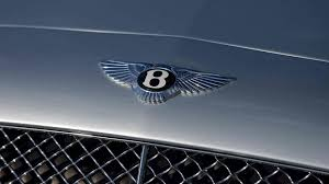 bentley vs chrysler logo 2005 bentley continental gt f145 1 kissimmee 2017
