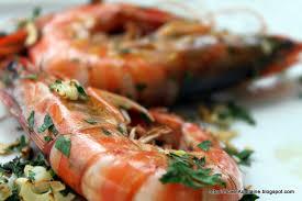 recette cuisine 2 telematin recette cuisine 2 telematin 19 images telematin recettes