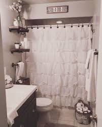 apartment bathroom designs 47 gorgeous rustic bathroom decor ideas to try at your apartment