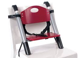 booster seats for dinner table marvellous booster seat for dining table kitchen muthukumaran me