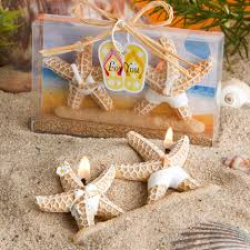 Home Decoration For Wedding Starfish Decoration For Wedding Decoration U2014 Unique Hardscape Design