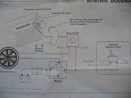 zirgo cooling fan wiring diagram zirgo wiring diagrams