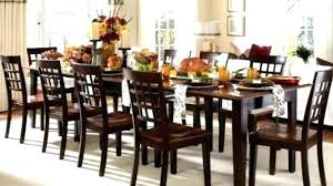 round dining room tables seats 8 square dining tables seating 8 square dining table seats 8 dining