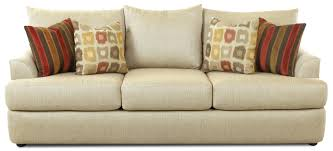 beautiful pillows for sofas living room decorative pillows for sofa big decorative pillows for