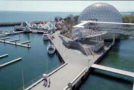 readers memories of ontario place toronto star the architect who designed ontario place now decries a lack of green space at the park