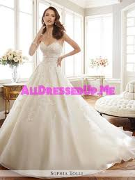 tolli wedding dress tolli wedding bridal gowns all all dressed up bridal