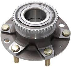 dodge ram wheel bearing dodge ram 1500 front wheel bearing 515006 buy