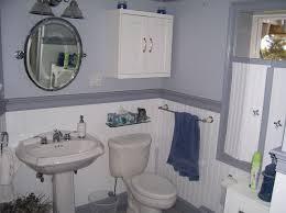 cape cod bathroom design ideas cape cod bathroom designs photo of well cape cod bathroom home
