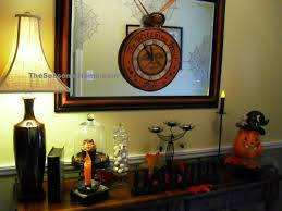 welcoming fall a front entry foyer design the seasonal home