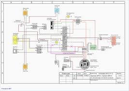 ceiling fan pull switch wiring u2013 pressauto net
