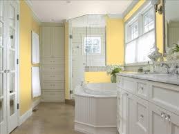 62 best powder room images on pinterest bathroom ideas consoles