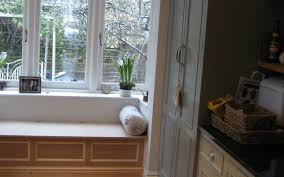 Built In Bench Seat With Storage Custom Window Seat Cushions Custom Bench Cushion Window Seat