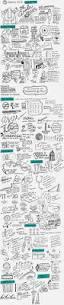 25 unique sketch notes ideas on pinterest handwriting ideas