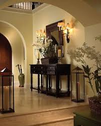 when she told us she spent just 5 on this entryway makeover we