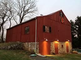 httpsflic krpq2kwce red barn janney furnace ohatchee al wedding